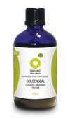 Goldenseal Tincture 100ml